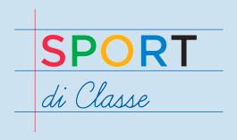 sport-di-classe