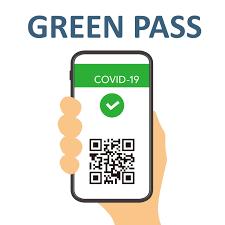 Verifica della certificazione verde COVID-19 del personale scolastico