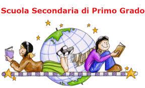 Elenchi classi prime scuola secondaria di 1° grado