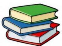 Comune Salerno - Contributi libri di testo